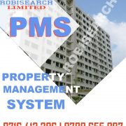 property management in kenya