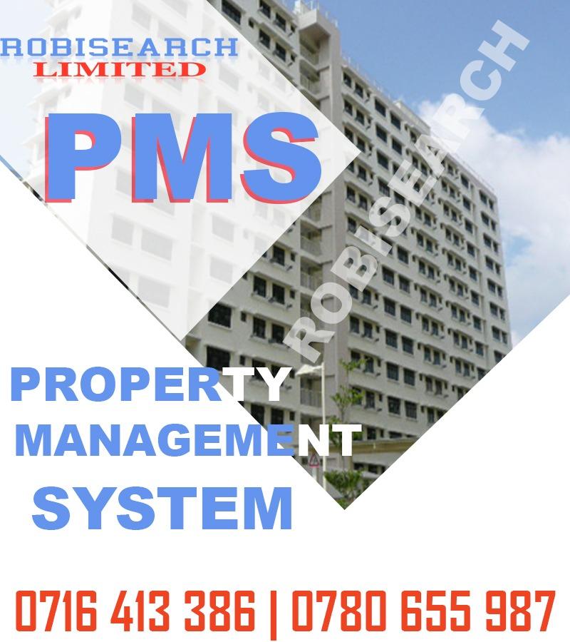 property management in kenya