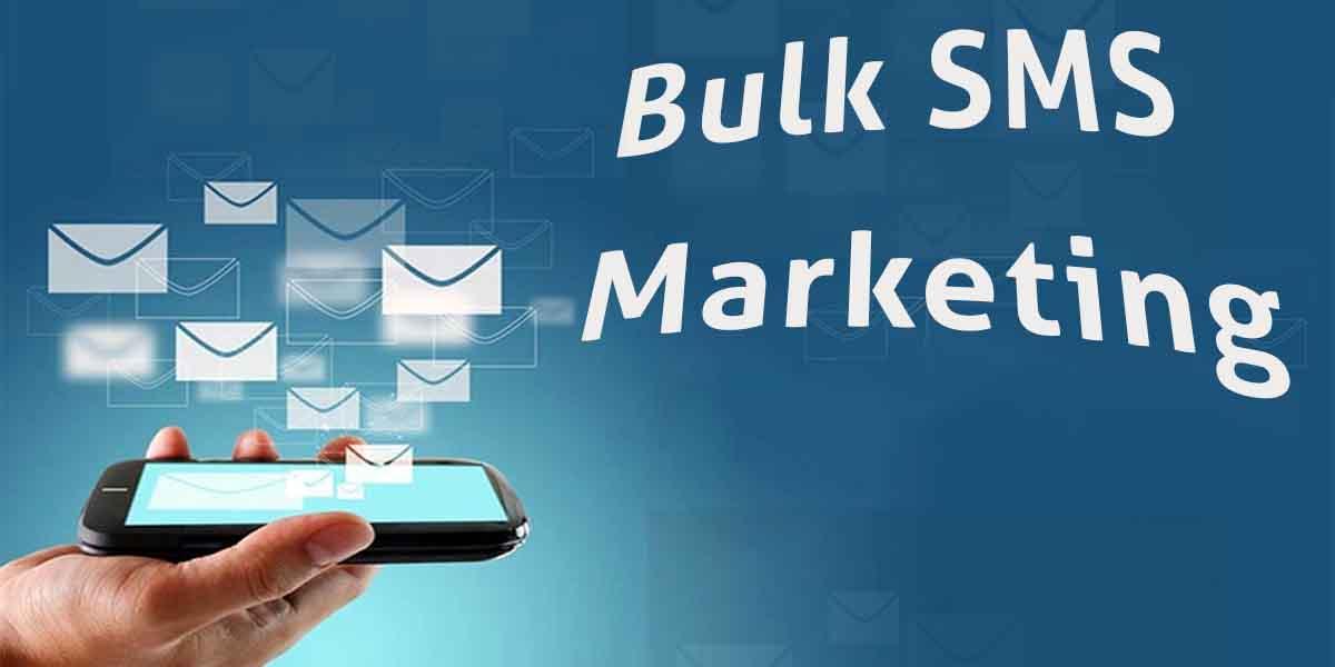 Top Bulk SMS Service Provider In Nigeria
